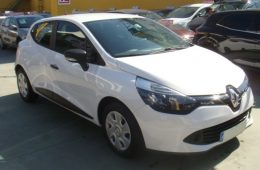 RENAULT Clio Business Energy dCi 55kW 75CV 5p